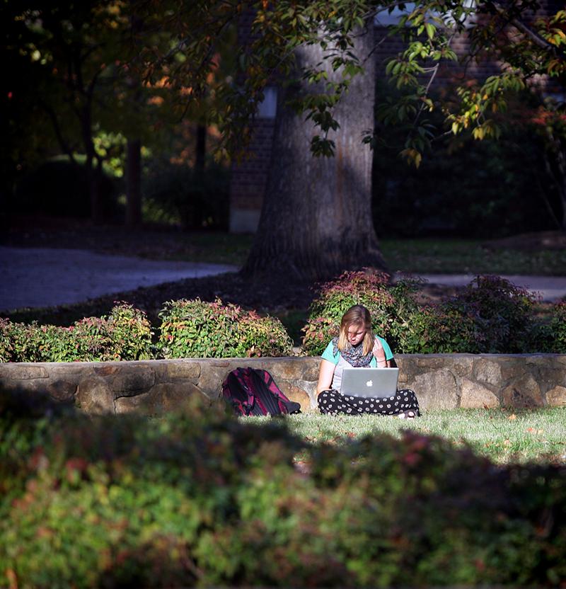 fall_scenes-11_07_11_007