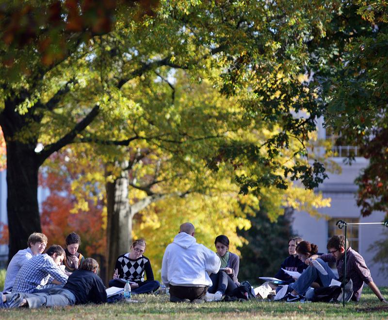 fall_scenes-11_07_11_008
