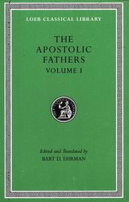 EhrmanApostolic
