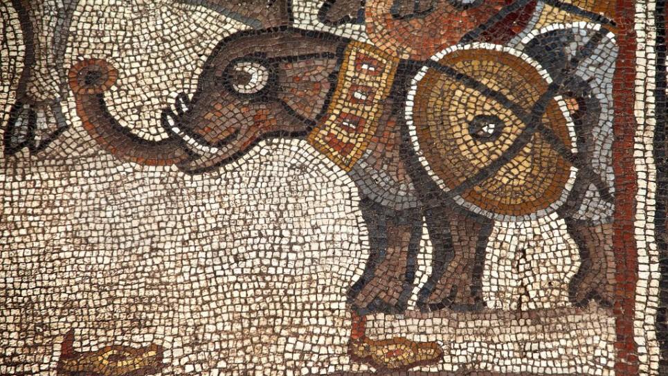 Huqoq-mosaic-elephant-image-965x543