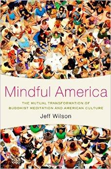 MindfulAmerica