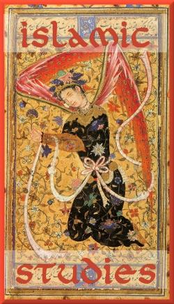 Religous thesis on angels