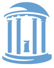 UNC_logo.jpg