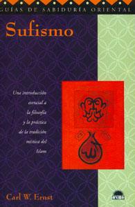 sufismo2