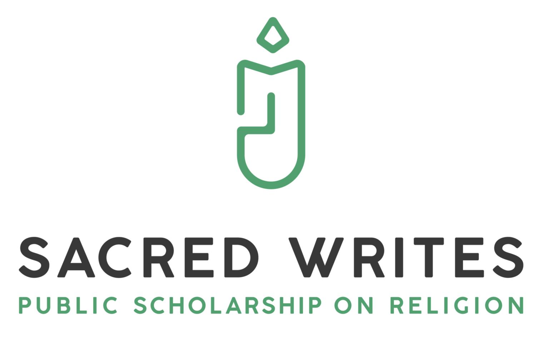 Sacred-Writes